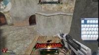 【身法教学】:生死狙击身法全教程!-游戏-高清完整正版视频在线观看-优酷