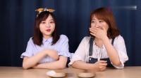 小伶玩具:小伶姐姐做甜甜圈啦!小盆友们有喜欢甜甜圈的吗?