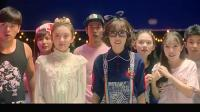 「杨晃」华语同志偶像剧 帅气小攻来学校给小受送饭 迷死一大片