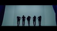 韩国男歌手泰民新歌 - WANT