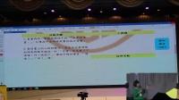 2018华泉小村早疗研讨会-09初筛工具介绍暨0-6岁居家疗育手册活动示范与延伸