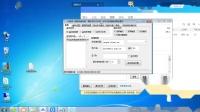 邮件插件1、软件下载、激活、测试、使用