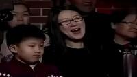 宋小宝被春晚毙掉小品《相亲3》,爆笑调戏赵本山