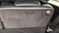 奔驰GLS450美规平行进口百万级奔驰GLS400豪华SUV