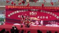 """2019塘鸦村首届外嫁金花""""回娘家活动""""(一)"""