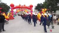 2019年金山村崑山宫庙会庆典
