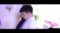 中式加西式完美婚礼