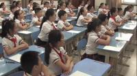 《10 總復習》人教2011課標版小學數學四下教學視頻-重慶_江北區-蔣氏萍