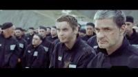 《逃出冰魔岛》俄罗斯电影真人版绝地大逃亡