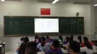 《小數的意義》小學數學五年級名師優質課觀摩視頻-特級教師翟運勝經典課例