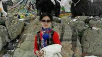 西藏行之一(2016年4月)