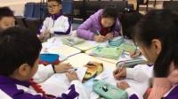 《解決問題的策略》小學數學五年級名師優質課觀摩視頻-特級教師翟運勝經典課例