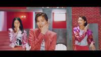 韩国女子组合The Pink Lady新歌 - GOD GIRL