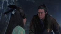天剑绝刀之独孤九劍 感人电影