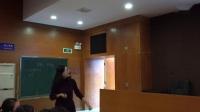 中学化学《水的净化》优秀课堂实录-邵阳市课堂改革教学比赛