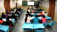 蘇科版數學七下8.2《冪的乘方與積的乘方》課堂教學視頻-鎮江市丹徒區