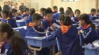 《點陣中的規律》小學數學五年級優質課觀摩視頻-第六屆和美教育論壇