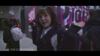 【明星制片人微计划】AKB48TeamSH出道纪录(上)