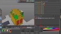 NitroBoxTool Make Easy Modeling