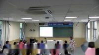 《Study skills- Self-assessment》牛津譯林版初中英語九下課堂實錄-江蘇南通市_海門市-鈕海忠