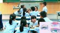 部编人教版二年级语文下册《语文园地四:组图写话》获奖课教学视频+PPT课件+教案,湖南省