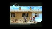 【中国大陆广告】2000年 CCTV1 立邦漆广告