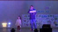 7.歌曲:忘不了你 表演者:药勒村歌手