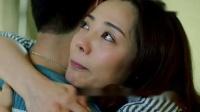 歌手郭美美献声《下一站再爱你》电影同名主题曲MV