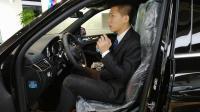 19款奔驰加版GLS450满配车型特选G63轮毂炫酷新车到店