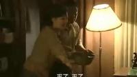 12年春节新闻联播之前的广告/谢晓涛发怒