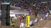2019 AMA Supercross Rd 12 Seattle 720p