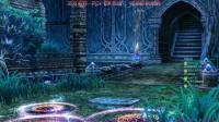 PS4伊苏8-11-疯狂的刷刷刷-1