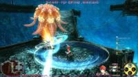 PS4伊苏8-12-栽树,拿最终武器,刷隐藏支线