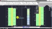 AutoCAD输出PDF
