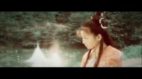 漠羽系列014 百❤合mv