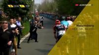 2019 环弗兰德斯赛 (2019 Tour of Flanders)