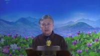 《无量寿经》专题讲座第20集(简体版) 刘素云老师