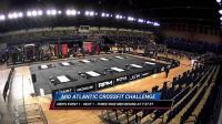 CrossFit 美国中央赛区分站赛 live