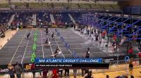 CrossFit 美国中央赛区分站赛 决赛(降阶组) live