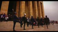 土耳其印象(2)-安卡拉