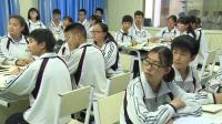 人教2011课标版数学八下-16.2.1《二次根式的乘法》教学视频实录-胡全进