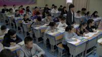 人教2011課標版數學八下-17 復習課《構建知識體系》教學視頻實錄-田玉明