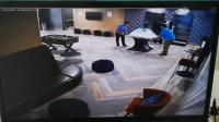 明州案视频曝光