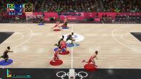 游迅网_SEGA奥运主题游戏《2020东京奥运 官方授权游戏》新宣传片