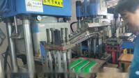 苏州硅胶制品生产厂家-硅胶包胶厂定制PC包胶硅胶制品