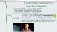 千锋Python教程:153.Linux概述1