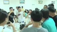 琼文中学99级初一(5)班同学20周年聚会