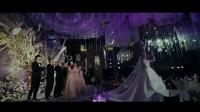 Stone Film 石头视频工作室出品 | Huang & Guo 婚礼电影