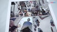 游迅网_《英雄联盟》拉克丝漫画系列预告