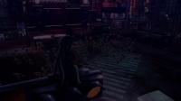 【游民星空】《女神异闻录5S》预告